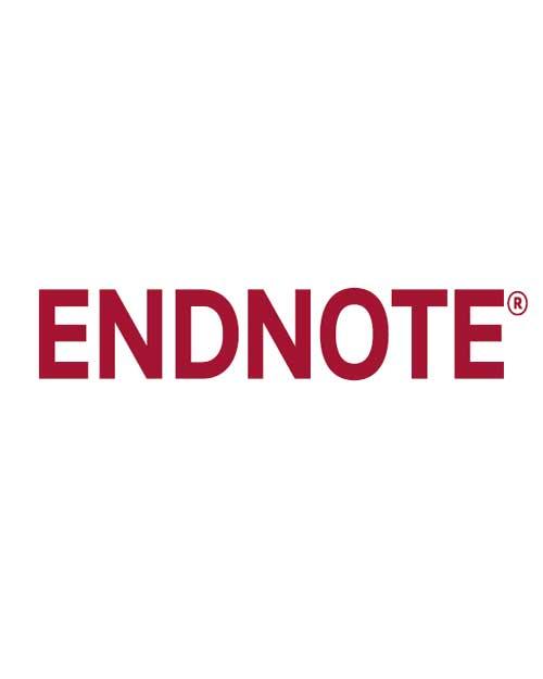 EndNote 文献管理软件