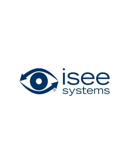 STELLA 系统动力学软件