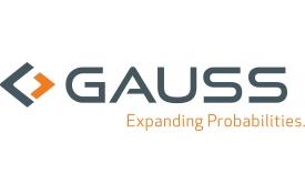 GAUSS数据分析软件