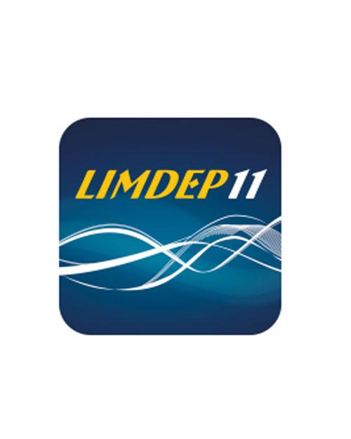 LIMDEP经济预测软件