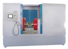 XOND系列荧光磁粉探伤机