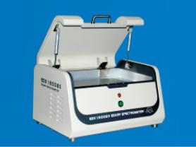 EDX1800BS X荧光光谱仪