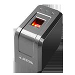 CID3000居民身份证指纹采集器