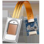 EM03-3011通用型指纹模块