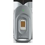 FPK401指纹USB KEY