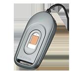 FRT610半导体指纹采集仪