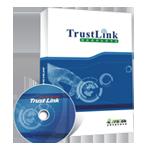 TrustLink™ 生物识别统一身份认证平台