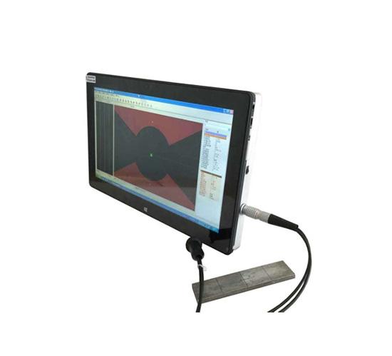 数字涡流检测仪DMD-371ET