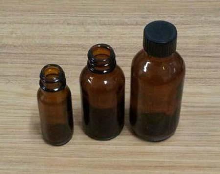 溴甲酚紫乳糖琼脂