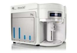 Life Attune® NxT声波聚焦流式细胞仪