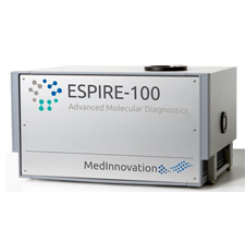 ESR/EPR电子顺磁共振波谱仪ESPIRE-100