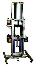 Multipacker®装柱机