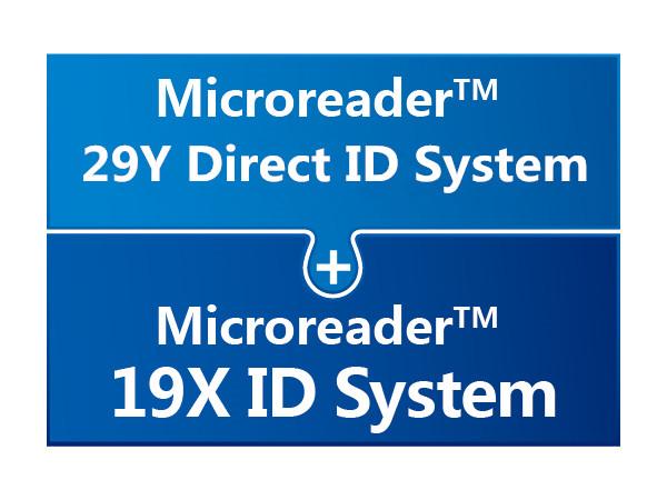 Microreader™ 亲缘鉴定套装(性染色体)