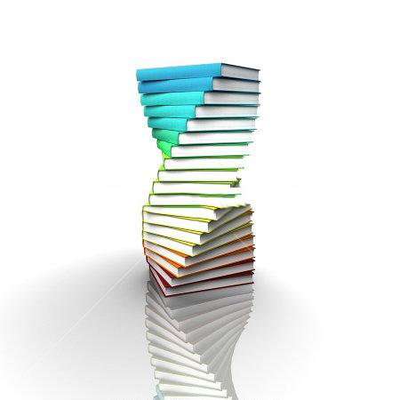 均一化cDNA文库构建