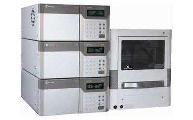 热电TSP型高效液相色谱仪