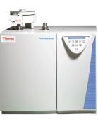 热电元素分析仪 Flash-II  EA112