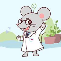 基因敲入小鼠