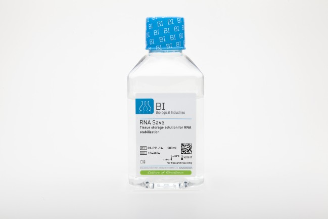 RNA保存液