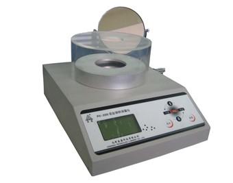 泰盟 足趾容积测试仪PV-200
