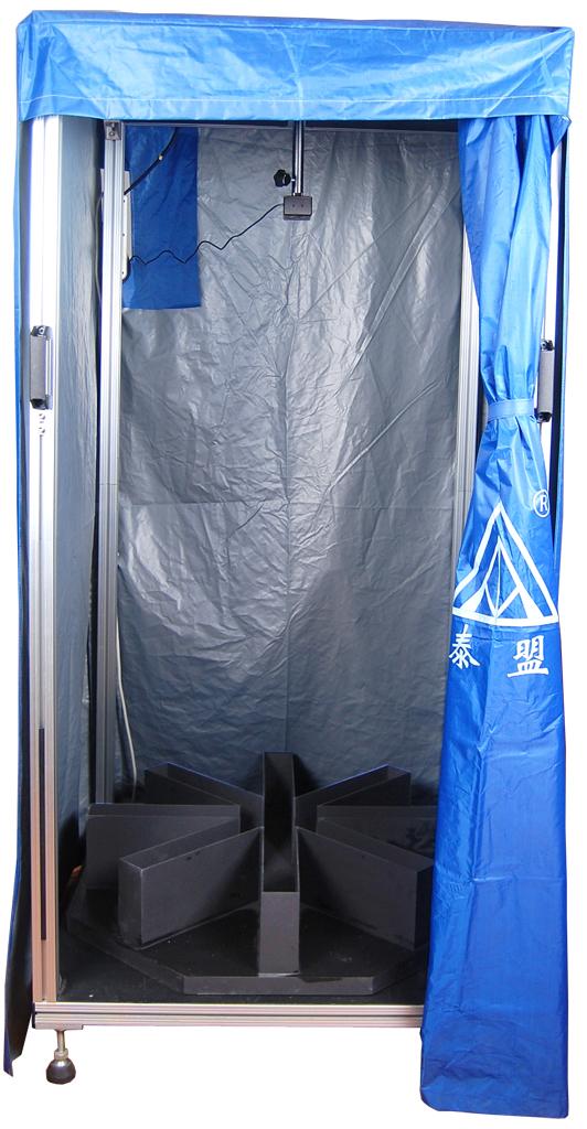 泰盟 RMT-100八臂迷宫视频分析系统