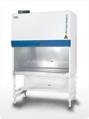 Airstream® B2型二级生物安全柜
