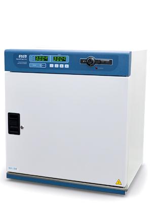 Isotherm®系列强制对流型烘箱