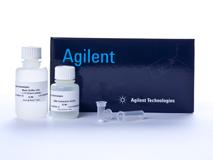 StrataPrep PCR产物纯化试剂