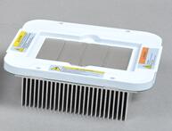 快速原位基因扩增仪 快速原位PCR仪