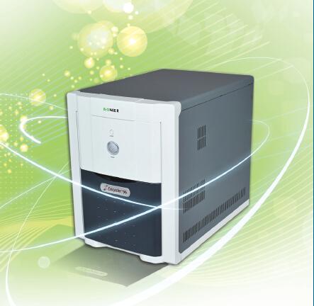 Exicycler 96 Fast快速荧光定量PCR仪