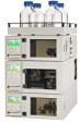制备型凝胶渗透色谱GPC/德国珊贝克制备型凝胶渗透色谱