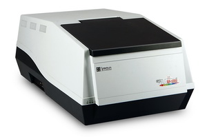 SP-1702型紫外可见光谱反射仪
