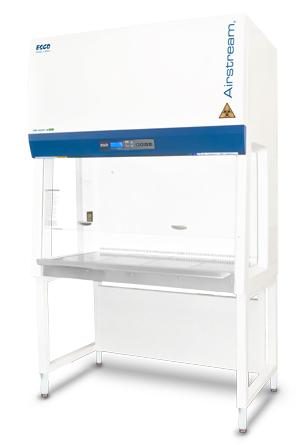 Airstream® A2型二级生物安全柜 (E系列)