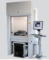 iONE系列生物芯片点样仪(德国M24U产品)