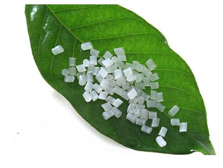 聚乳酸(PLA)