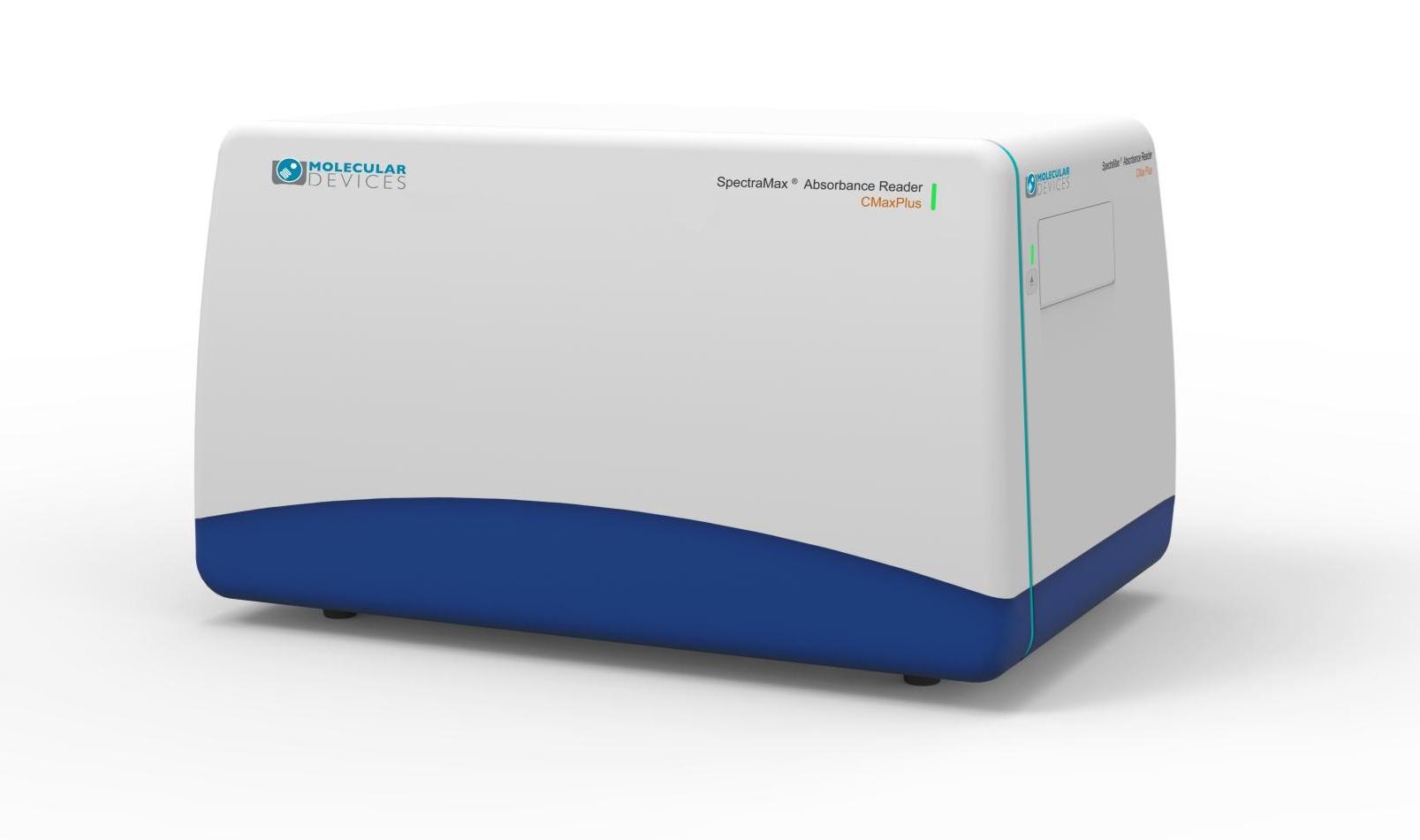 CMax Plus光吸收型单功能酶标仪