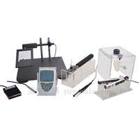 动物痛觉测量仪 / 动物疼痛测量仪