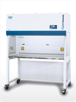 OptiMair® 垂直流超净工作台