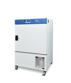 Isotherm®系列通用型低温培养箱
