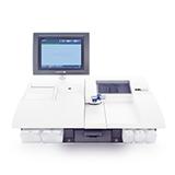 丹麦雷度ABL800 灵致血气分析仪