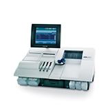 丹麦雷度ABL800 睿智血气分析仪