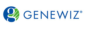 Crispr、基因编辑、sgRNA设计与载体构建、GeneEditing-NGS-Genotyping服务、ssDNA
