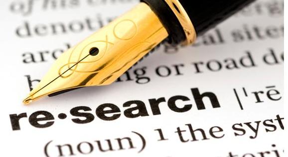 文献翻译(专利撰写、专利咨询、专利申请、专利检索、文献翻译等) 威斯腾生物,让科研更简单!