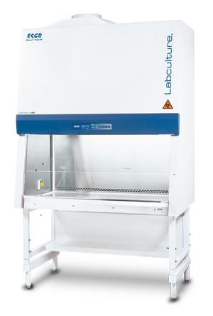 Labculture® B2型二级生物安全柜 (E系列) (全外排气系统)