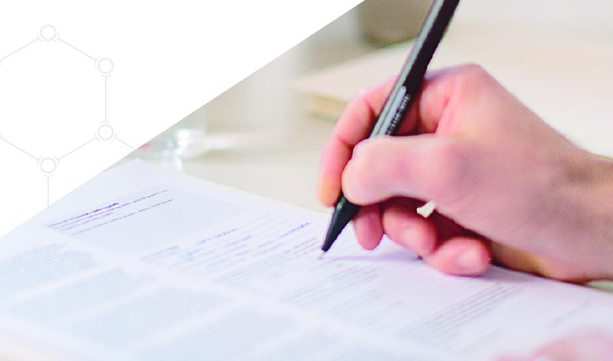 【免费评估】SCI论文英文初稿编辑发表服务,专业快速