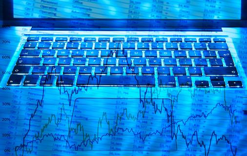SCI论文数据统计分析