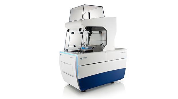 ImageXpress Micro 4高内涵成像分析系统  Molecular Devices