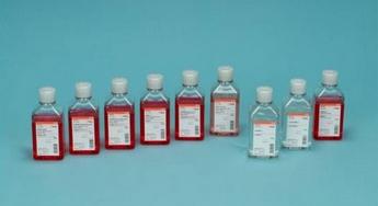 平衡盐溶液  D-PBS(-) 杜氏磷酸盐缓冲液