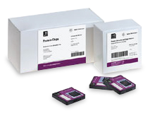 Agilent 2100生物芯片分析系统配套试剂--Protein 230 kit