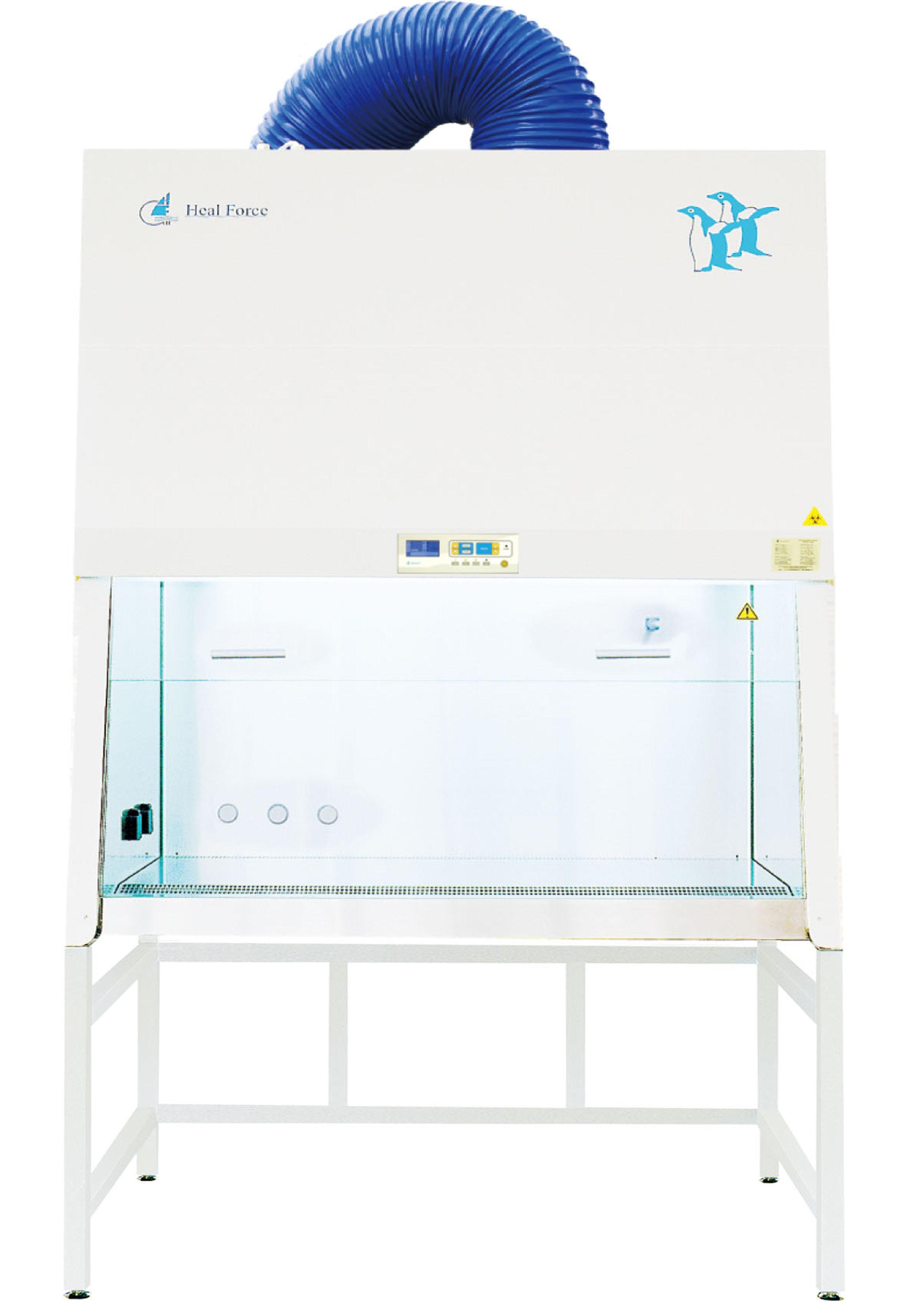 生物安全柜 HF  1500 B2