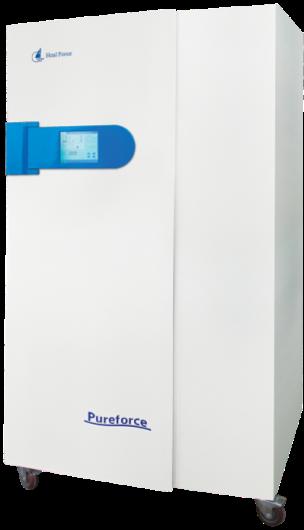 ROE300  高纯水系统